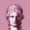 dexyle's avatar