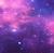 DeyaL's avatar