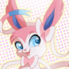 deyanira2009's avatar