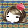 Deyarte's avatar