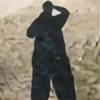Deych-d's avatar