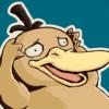 Deyee's avatar