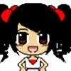 deyenyen's avatar