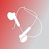 DeyfromFan1st's avatar