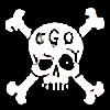 Deyjatuego's avatar