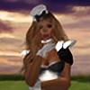 DeyJaVu's avatar