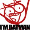 deykilledkenny's avatar