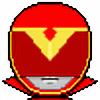 Deylon18's avatar
