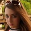 Deyma's avatar