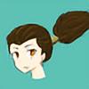 DeymSon's avatar