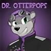 Deyna-Foxthorn's avatar