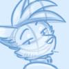 deyogee's avatar