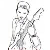 deyrishen's avatar