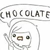 Deyry's avatar