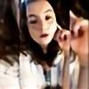 deyush08's avatar