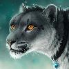 DeyVarah's avatar
