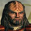 DeyvID-KDF's avatar