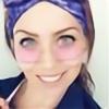 Deyys's avatar