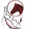 Deyzia's avatar