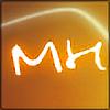 Dez-i-ner's avatar