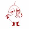 dezaina-beibii's avatar
