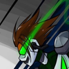 Dezaina9's avatar