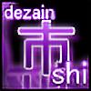 dezainshi's avatar