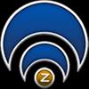 deZane's avatar