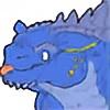 Dezarath's avatar