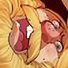 dezARTfield's avatar