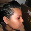 dezbah's avatar