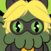 dezbo21's avatar