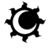 Dezd7's avatar