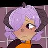 dezdemo's avatar