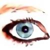 dezdez's avatar