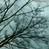 DezDomination9676's avatar