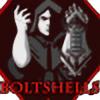 Dezelith's avatar