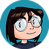 Dezelyan's avatar
