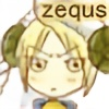 dezequs's avatar