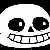 Dezer0's avatar