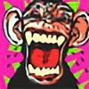 dezeta's avatar