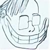 Dezeya's avatar