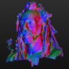 DezeySuntep's avatar