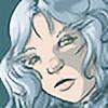 Dezfezable's avatar