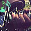 DezGFX's avatar