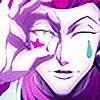 Dezi-Derezzed's avatar