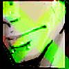DeZia's avatar