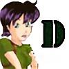 Dezian's avatar