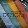 Dezign-Core's avatar