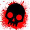 dezignerdrugs's avatar